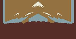 Stillwater County Montana Homepage