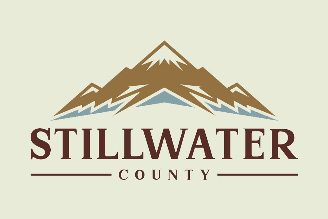 Stillwater County Event Compensation Board