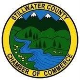 Stillwater County Chamber of Commerce